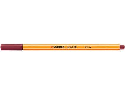 St 21693 88 19 Pen 3px