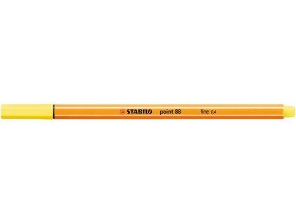 St 21697 88 24 Pen 3px