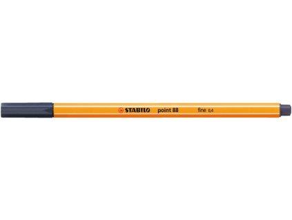 St 21765 88 98 Pen 3px
