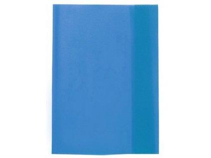 ppkarton obal modry