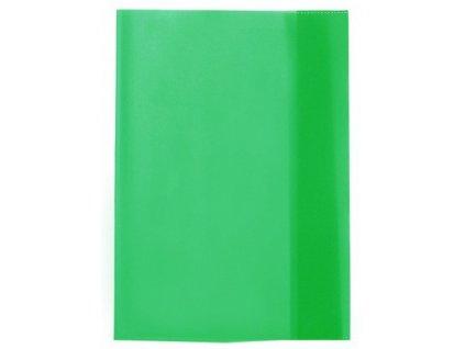 ppkarton obal zeleny