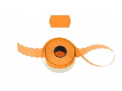cenove etikety oranzove 1404980633