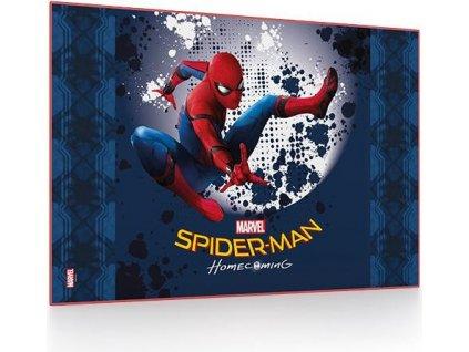 Spider man marvel podlozka na stul