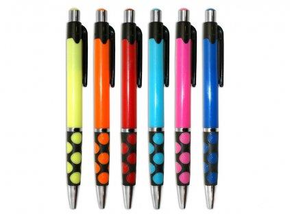 Kuličkové pero GP14256-B