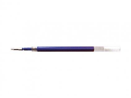 Náplň gelová OMEGA 0,7 modrá