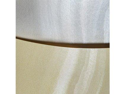 papir na vizitky duna kremovy