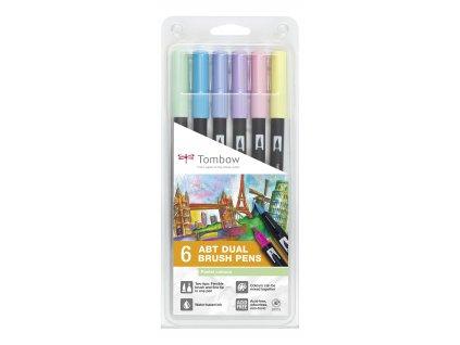 ABT6P2 pastels 1