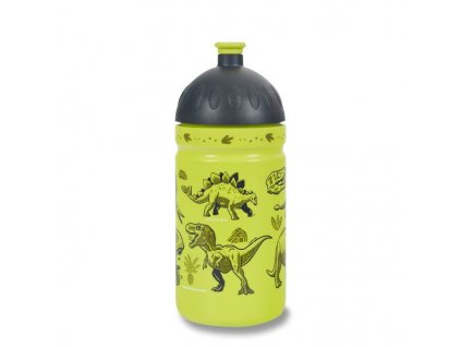 lahev dinosauri