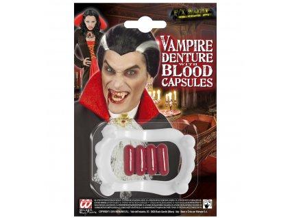 8003558917020 drakulovy zuby s krvavými kapslemi 91702 z
