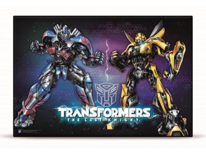 8595096783514 podlozka na stul transformers