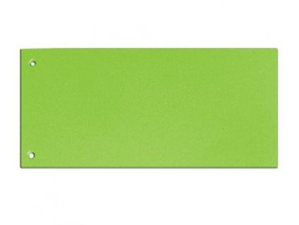 rozdruzovac zeleny
