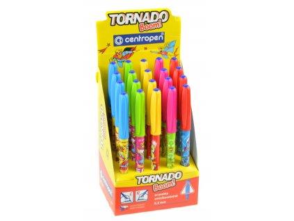 skolni roller tornado blue 20 ks 2675 20 original