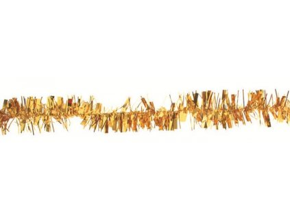 5526 retez zlaty