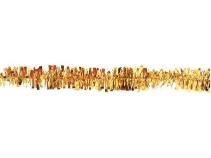 5525 retez zlaty