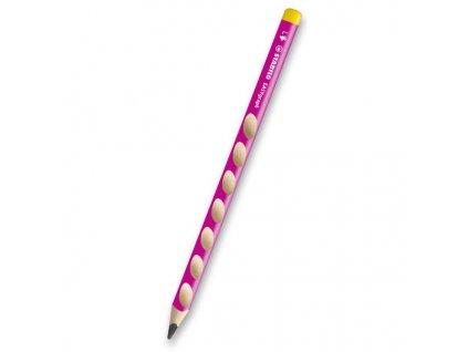 4006381494601 tužka stabilo růžová