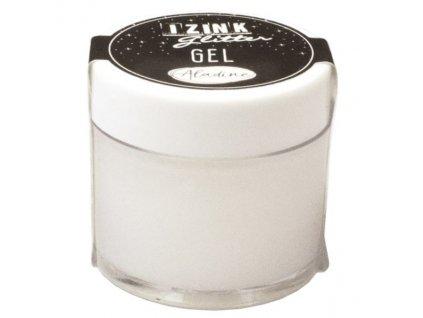 fixacni gel na trpytky 30ml