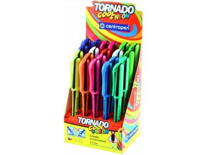 tornado cool + neon
