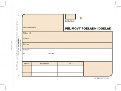 prijmovy PD 2