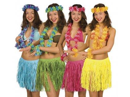havajsky set