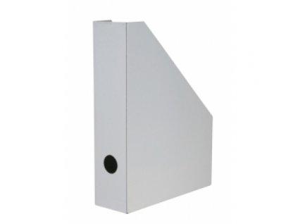 box archivni bily
