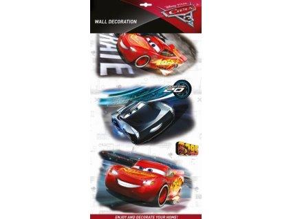 1332 5 cars3 z1