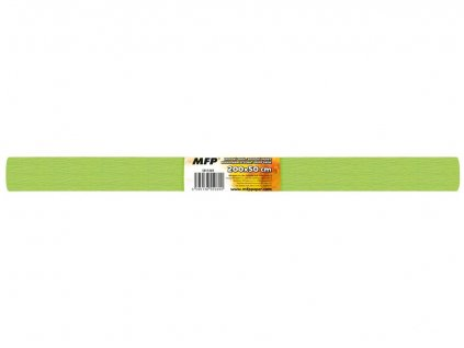 krepovy-zeleny-neon-papir