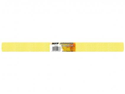 krepovy-papir-neonovy-zluty