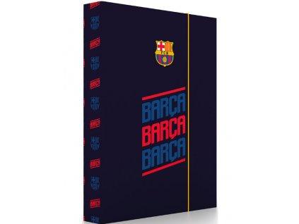 box na sesity a4 jumbo fc barcelona 95296 0507113956 0
