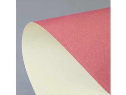 ozdobny papir prime rubin ivory