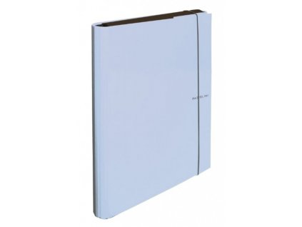pastelini klope lamino desky modra
