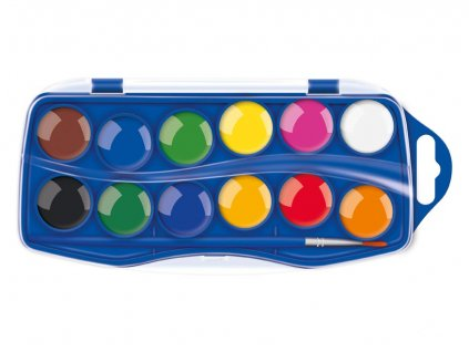 6300359 barvy vodove krabicka