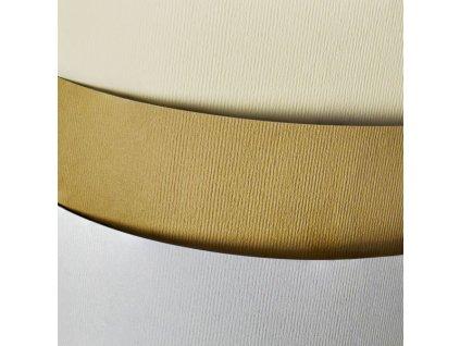 style ivory