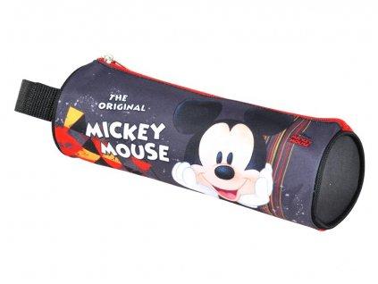 8071167 etue disney mickey