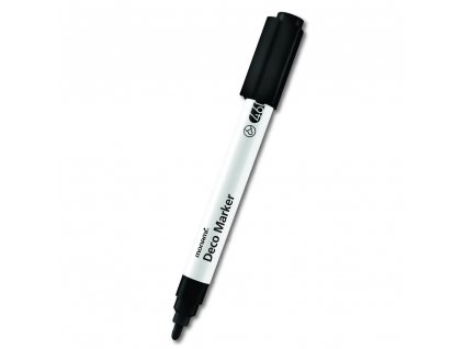 decor marker black 01 1 1