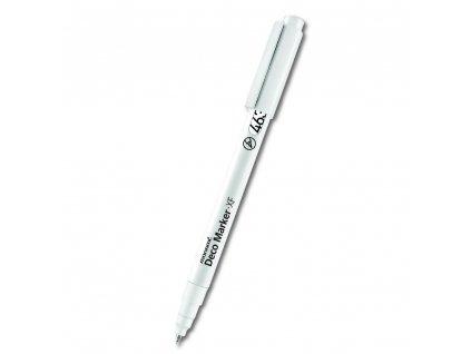 deco marker 463 white 01 3 1