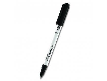 deco marker 463 black 01 3 1