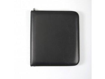 portfolio b5 kolekce milano cerne max1