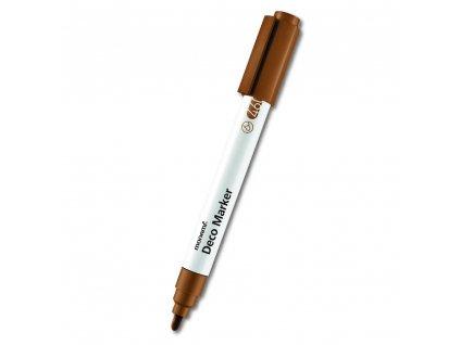 decor marker m brown 01 1