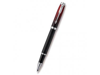 PARKER RB IM Core Red Ignite F black