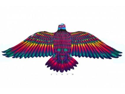 Drak N.Orel 160x75cm