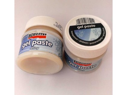 vyr 249Gel paste 50ml