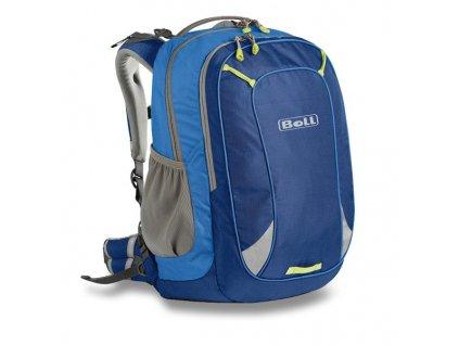 Školní batoh Boll SMART 22 L Regatta