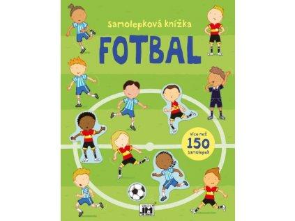1894 8 fotbal z1