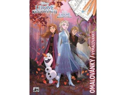 2434 5 frozen2 omalovankya4 cover z1