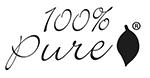 AKCE NA PRODEJNĚ - 100% PURE - 60% SLEVA