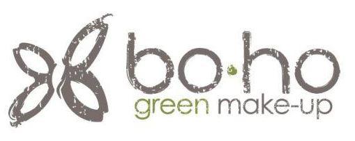 BOHO GREEN Make-Up na všechny produkty poskytujeme 50% SLEVU
