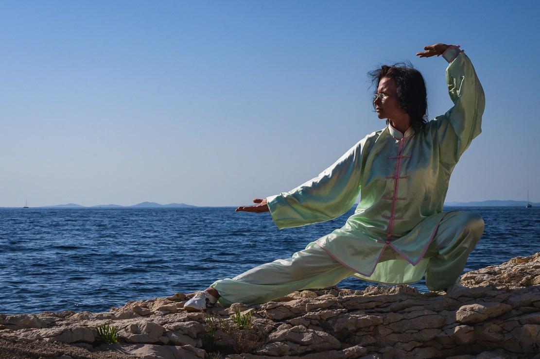 PŘEDNÁŠKA: Čínská medicína – Vědomě v těle - více slov k pochopení (Eva Zimmelová) - 19.10.2020