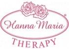Hanna Maria Therapy