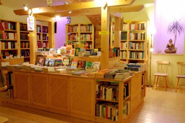 prodejna_knihy