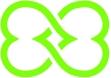motylek-logo